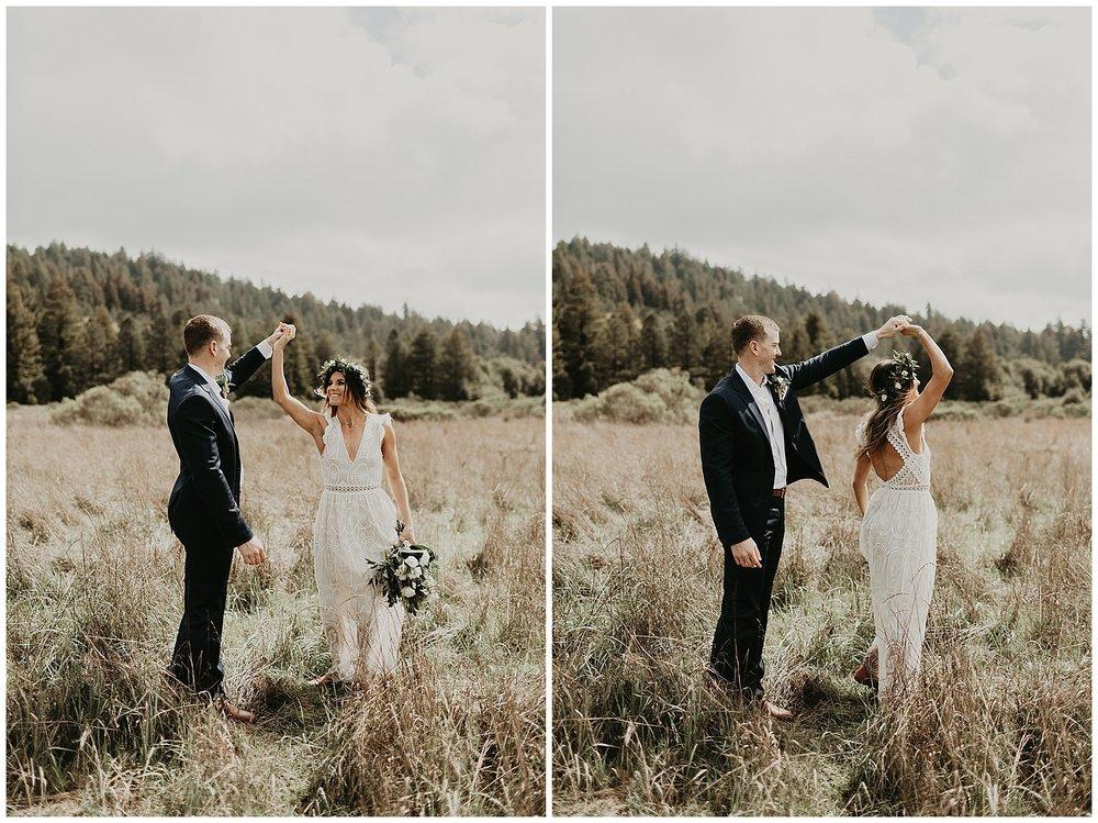 redwood elopement wedding santa cruz california_0137.jpg