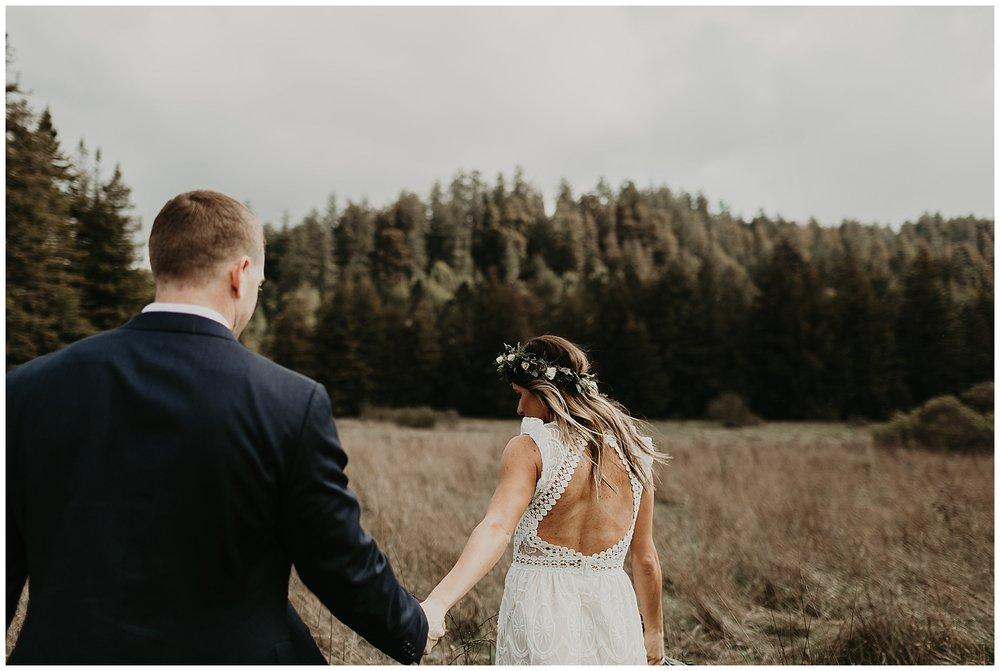 redwood elopement wedding santa cruz california_0139.jpg