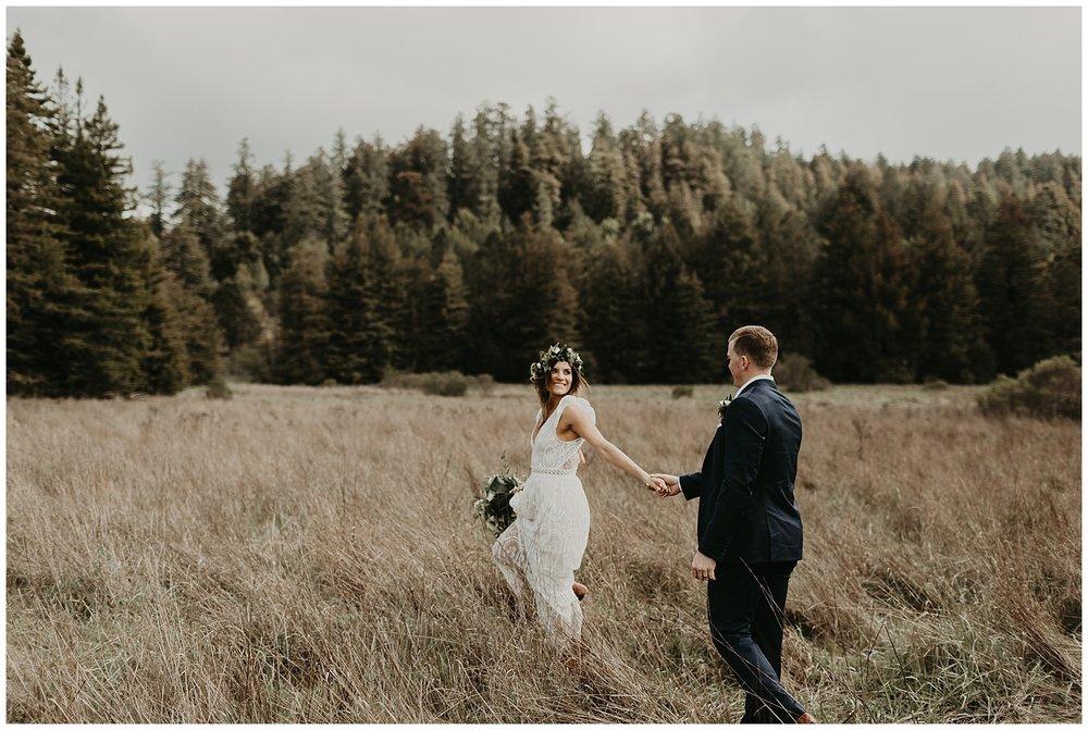redwood elopement wedding santa cruz california_0140.jpg