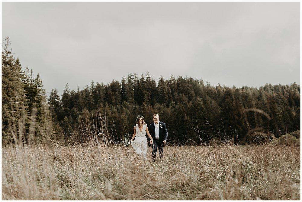 redwood elopement wedding santa cruz california_0141.jpg