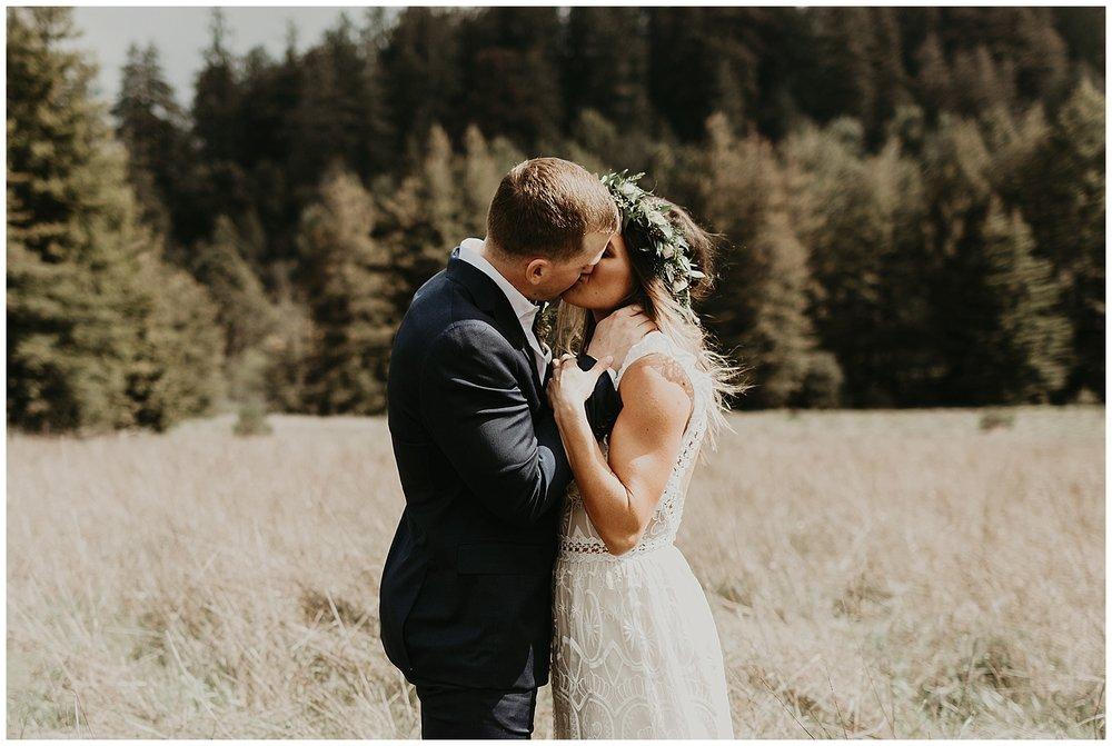 redwood elopement wedding santa cruz california_0143.jpg