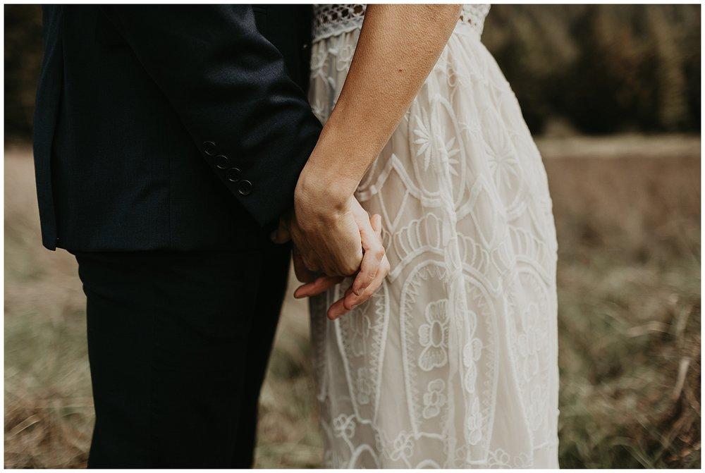 redwood elopement wedding santa cruz california_0144.jpg