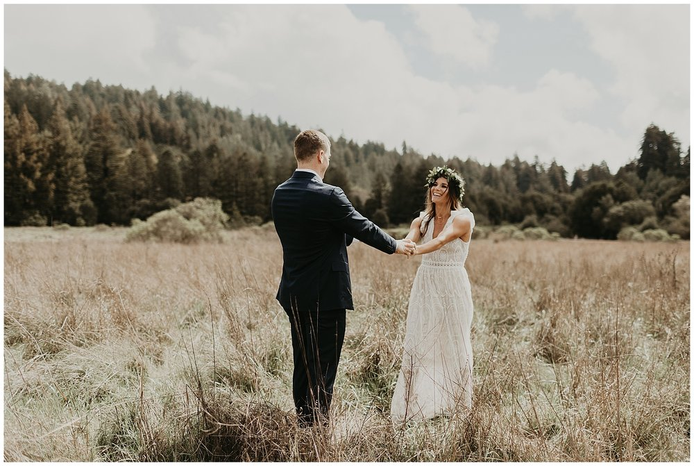 redwood elopement wedding santa cruz california_0145.jpg