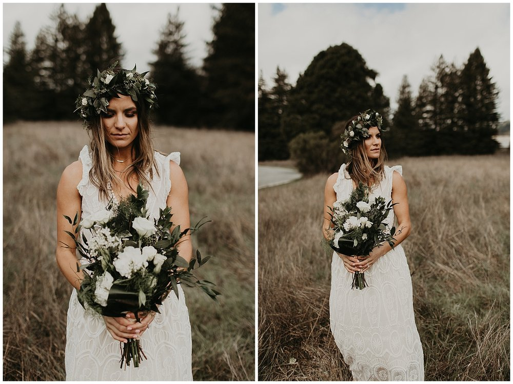 redwood elopement wedding santa cruz california_0146.jpg