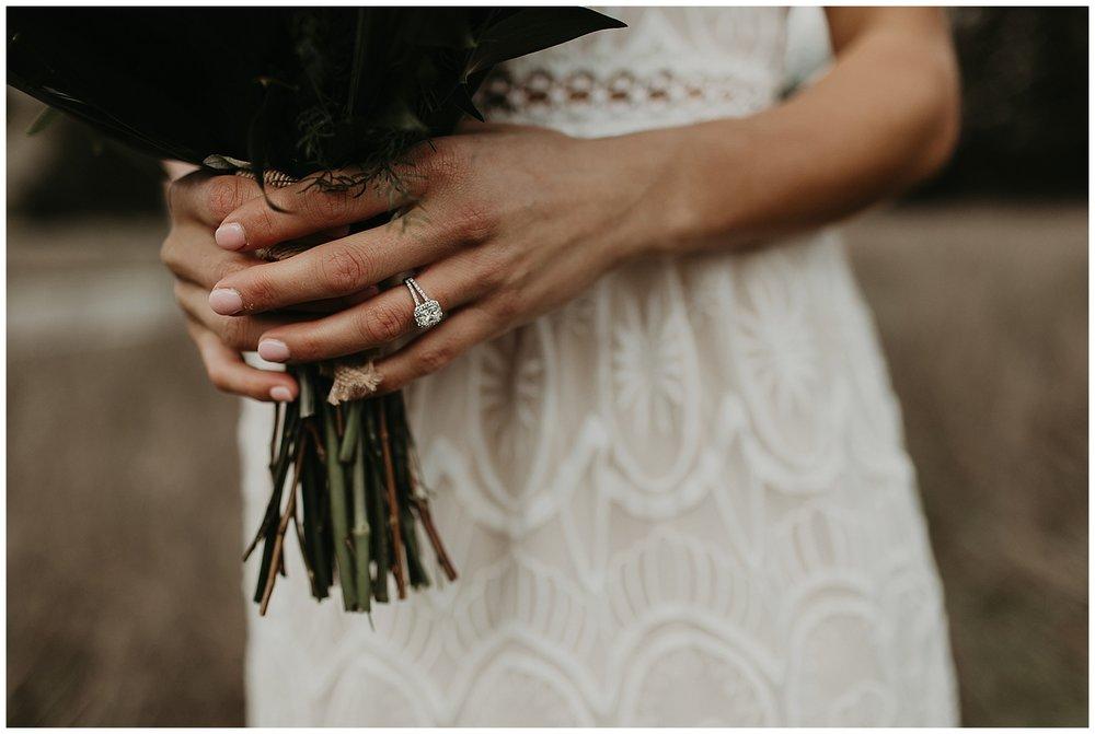 redwood elopement wedding santa cruz california_0147.jpg
