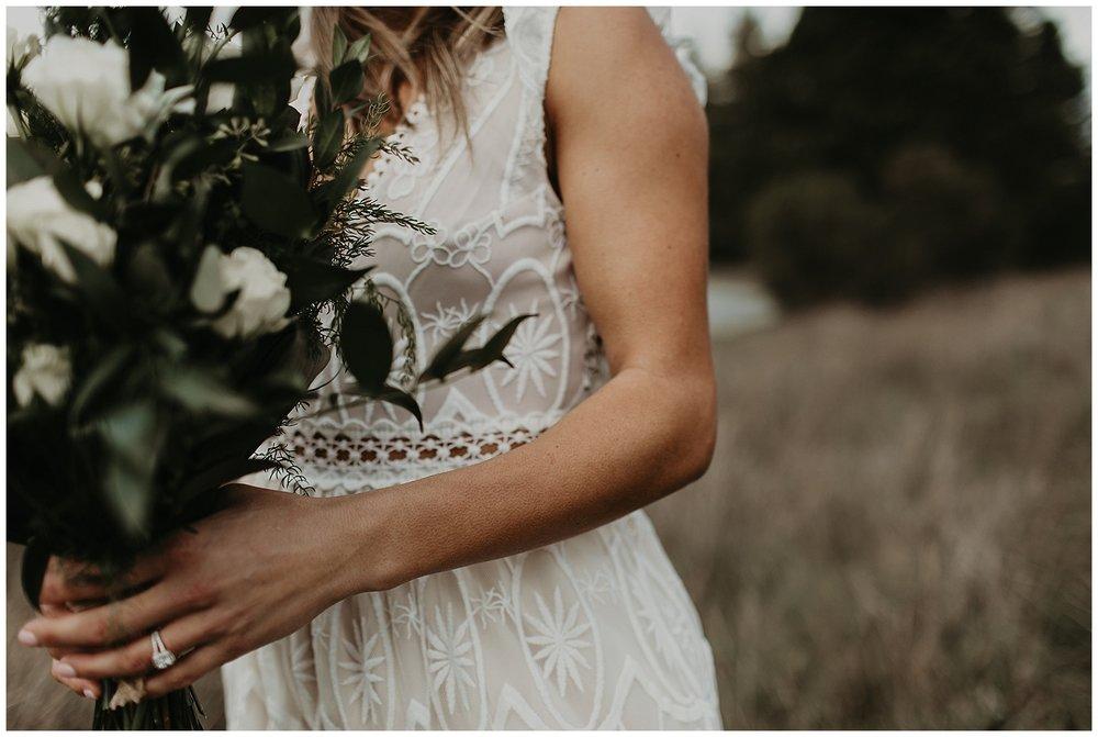 redwood elopement wedding santa cruz california_0148.jpg