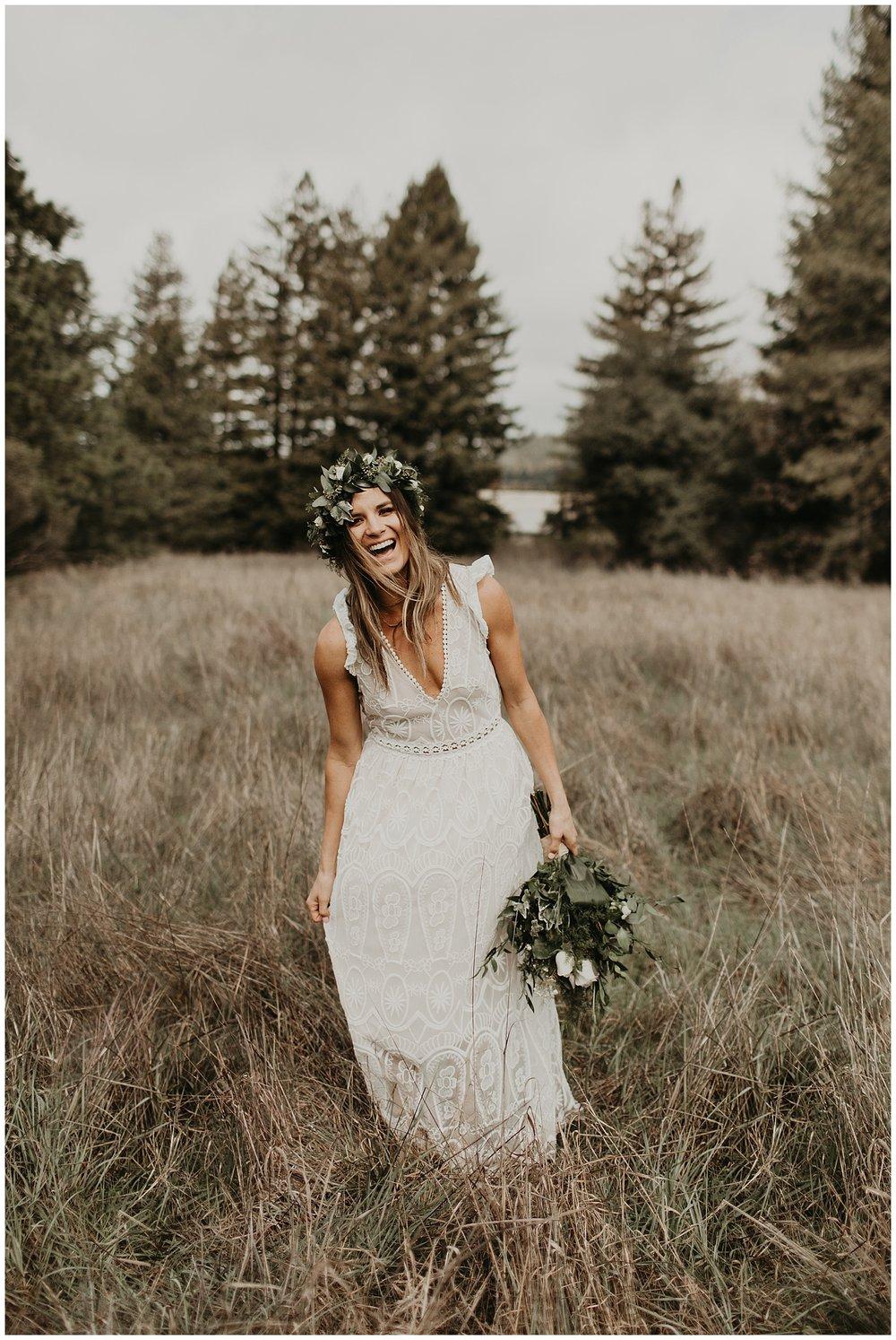 redwood elopement wedding santa cruz california_0149.jpg