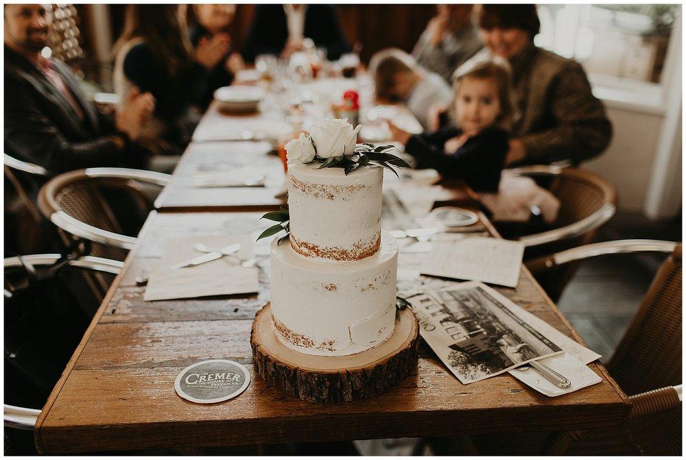 redwood elopement wedding santa cruz california_0152.jpg