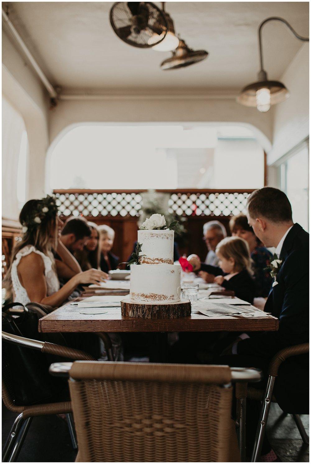 redwood elopement wedding santa cruz california_0155.jpg