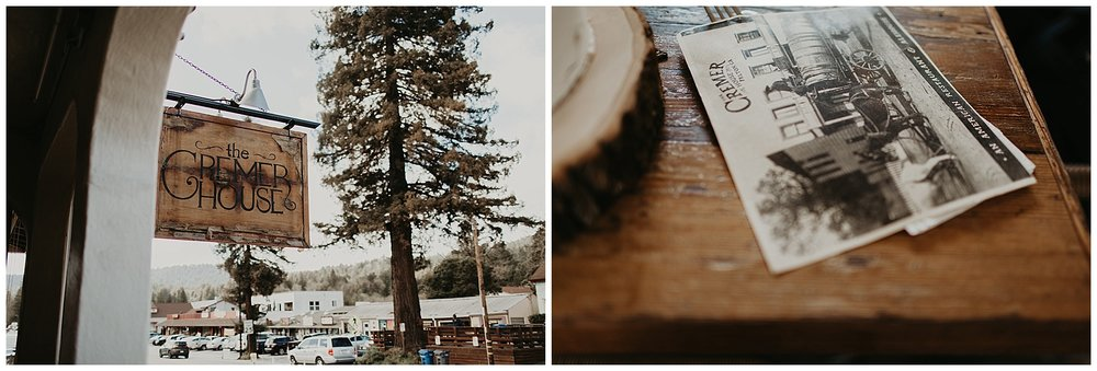 redwood elopement wedding santa cruz california_0157.jpg