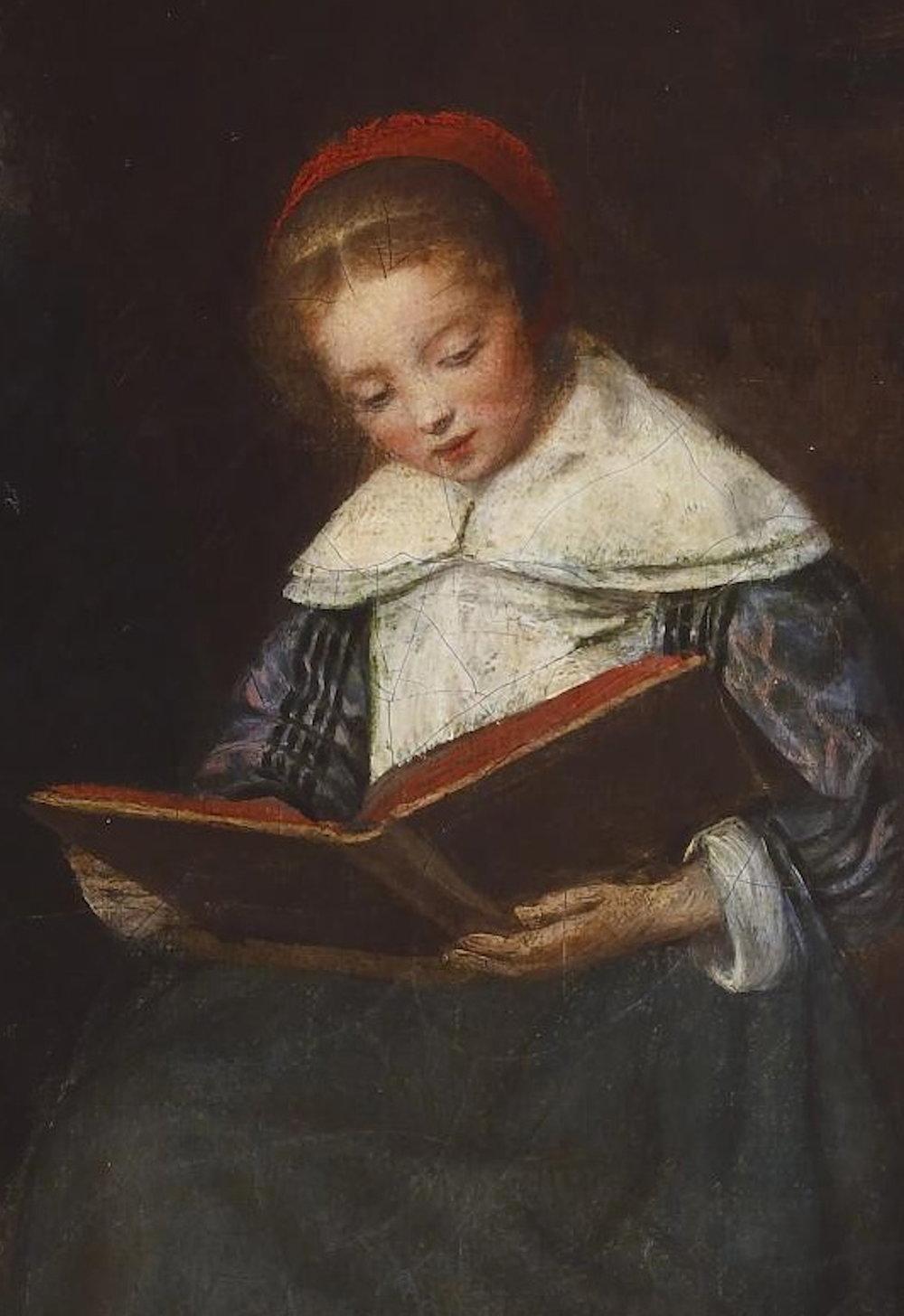 girl reading300.jpg