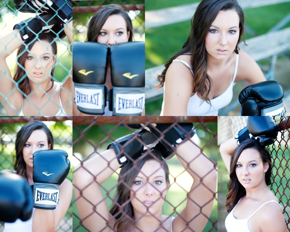 madison16x26boxing.jpg