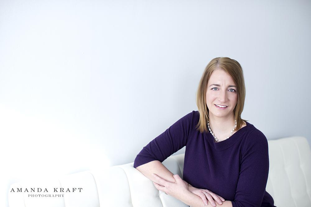 karyn_2018_pb_0028web.jpg