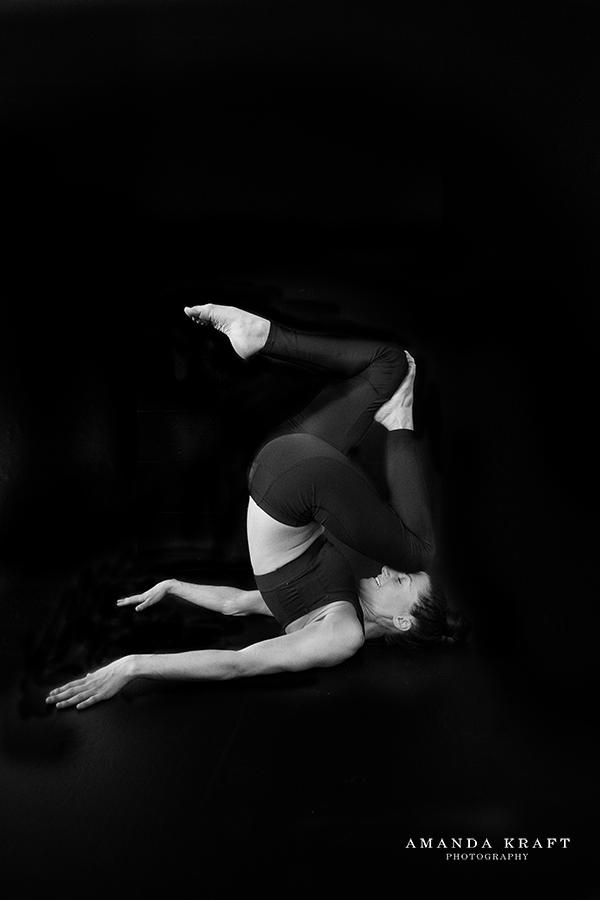 ashley_yoga_0092web.jpg