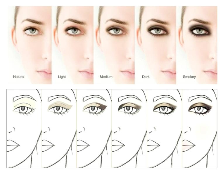 makeup_print.jpg