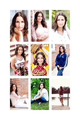 mackenzie16x24 9 portraits.jpeg