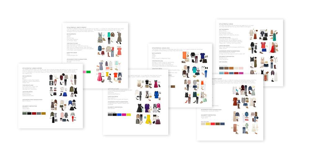 styleguideoverview.jpg