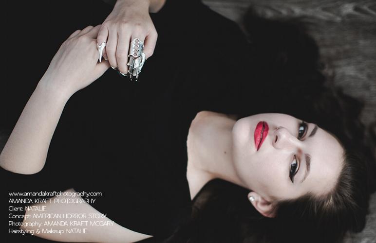 natalie_amandakraftphotography_4.jpg