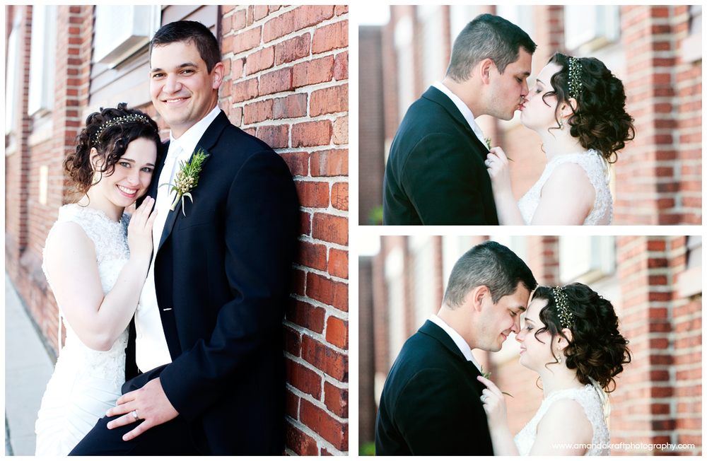 courtneychadwedding_amandakraftphotography6.png