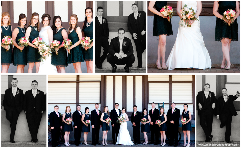 courtneyandchadwedding_amandakraftphotography_blog8.png