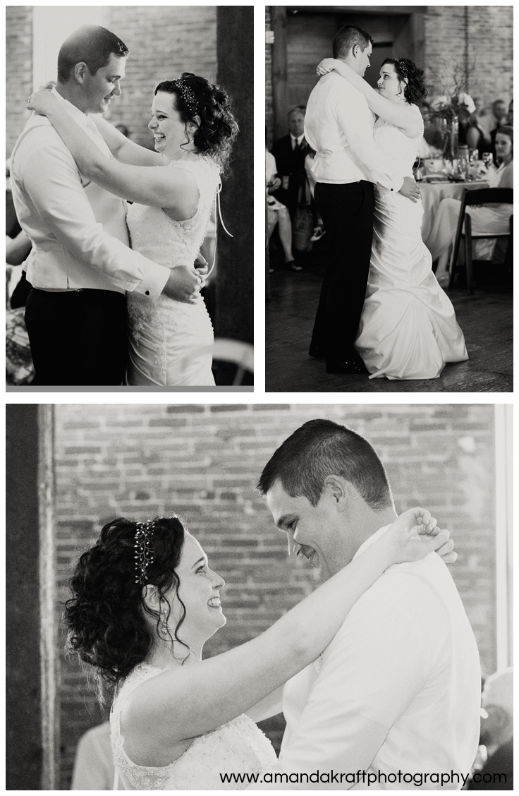 courtneyandchadwedding_amandakraftphotography_blog7.png
