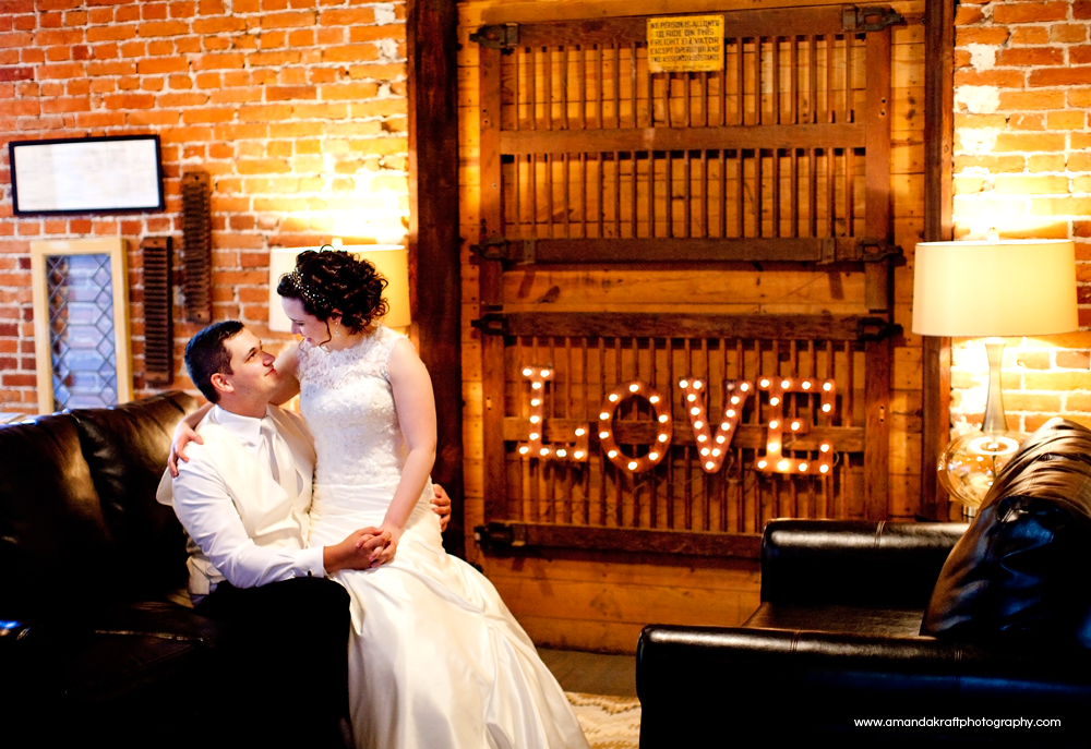courtneyandchadwedding_amandakraftphotography_blog5.png