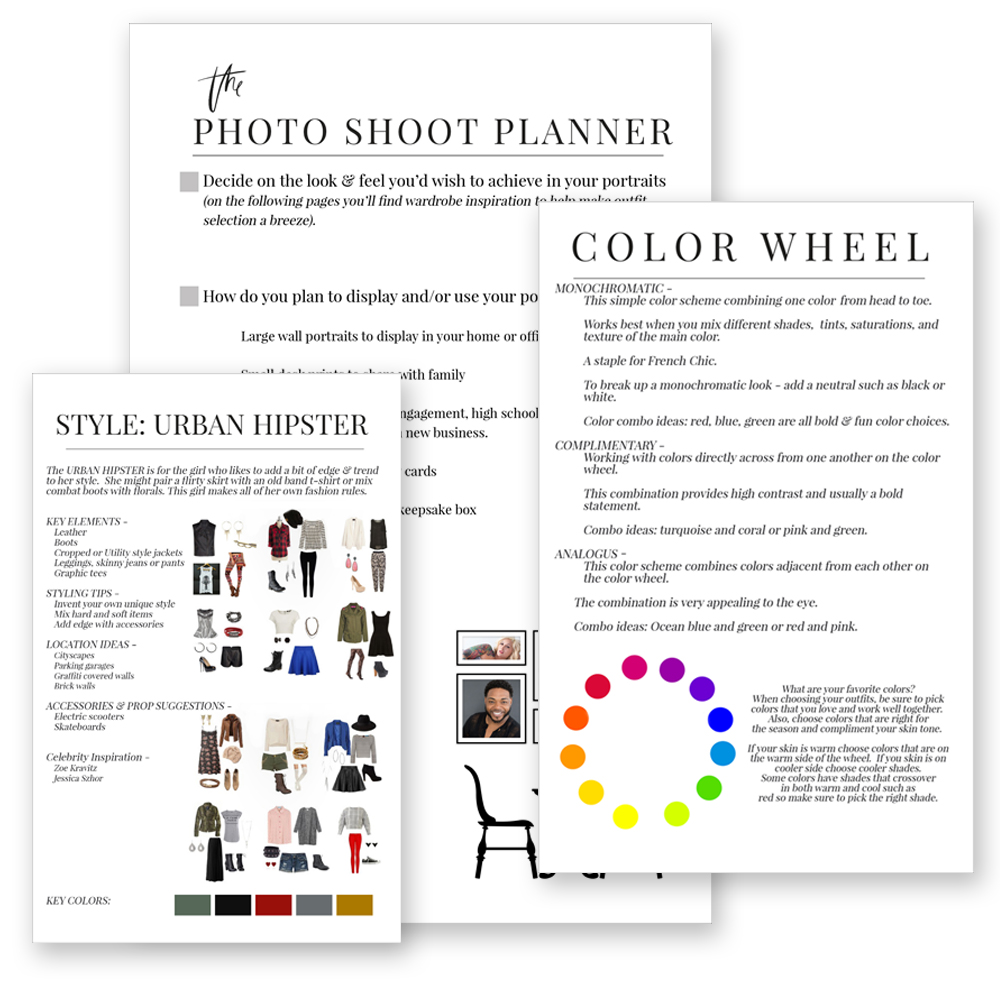 photoshootplannersneakpeek.jpg