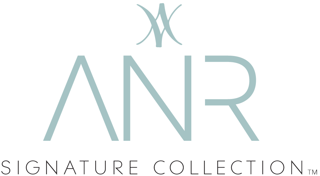 ANR Signature Collection