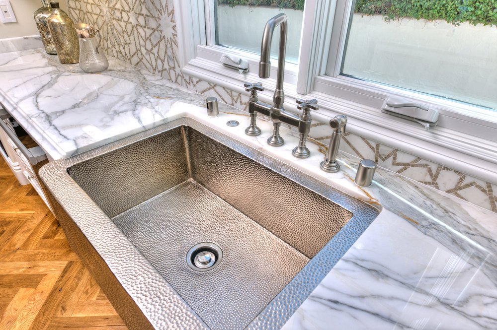 20 Nickel sink hi ANR Signature Collection.jpg