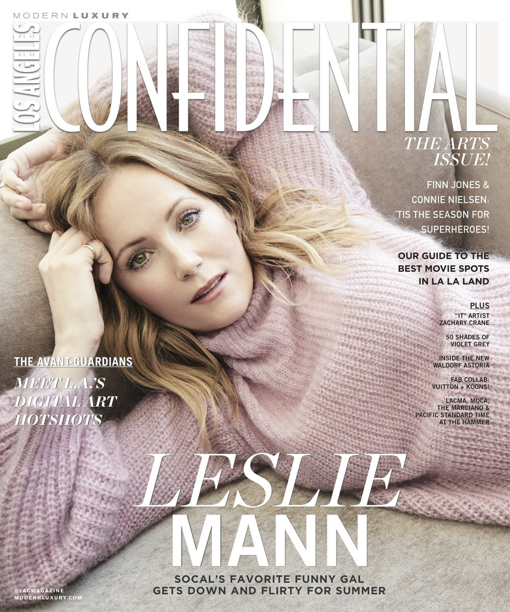 leslie_mann_anr_signature_collection