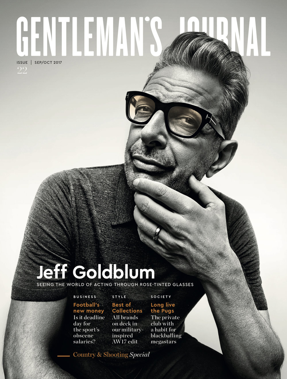 ANR_Signature_Collection_Cover_Jeff_Goldblum.jpg