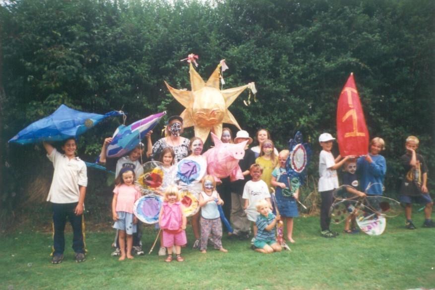 carnival summer.JPG