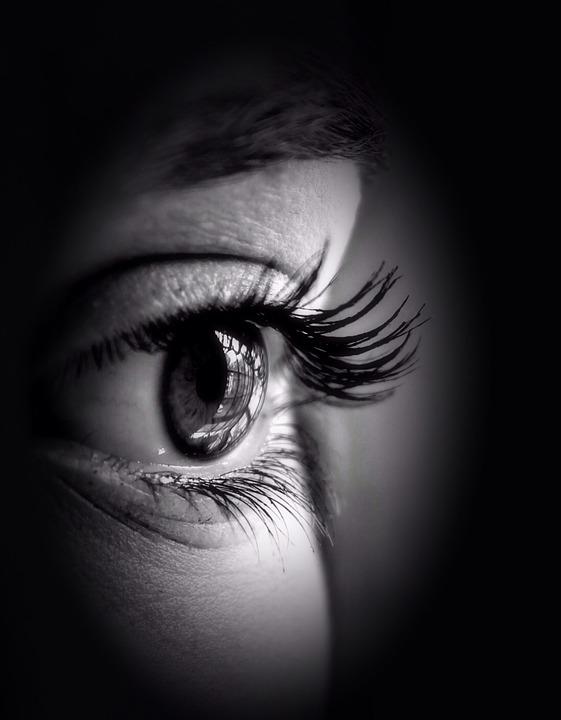eye-240843_960_720.jpg