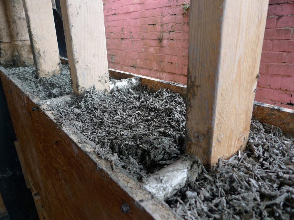 Hempcrete timber frame .jpg