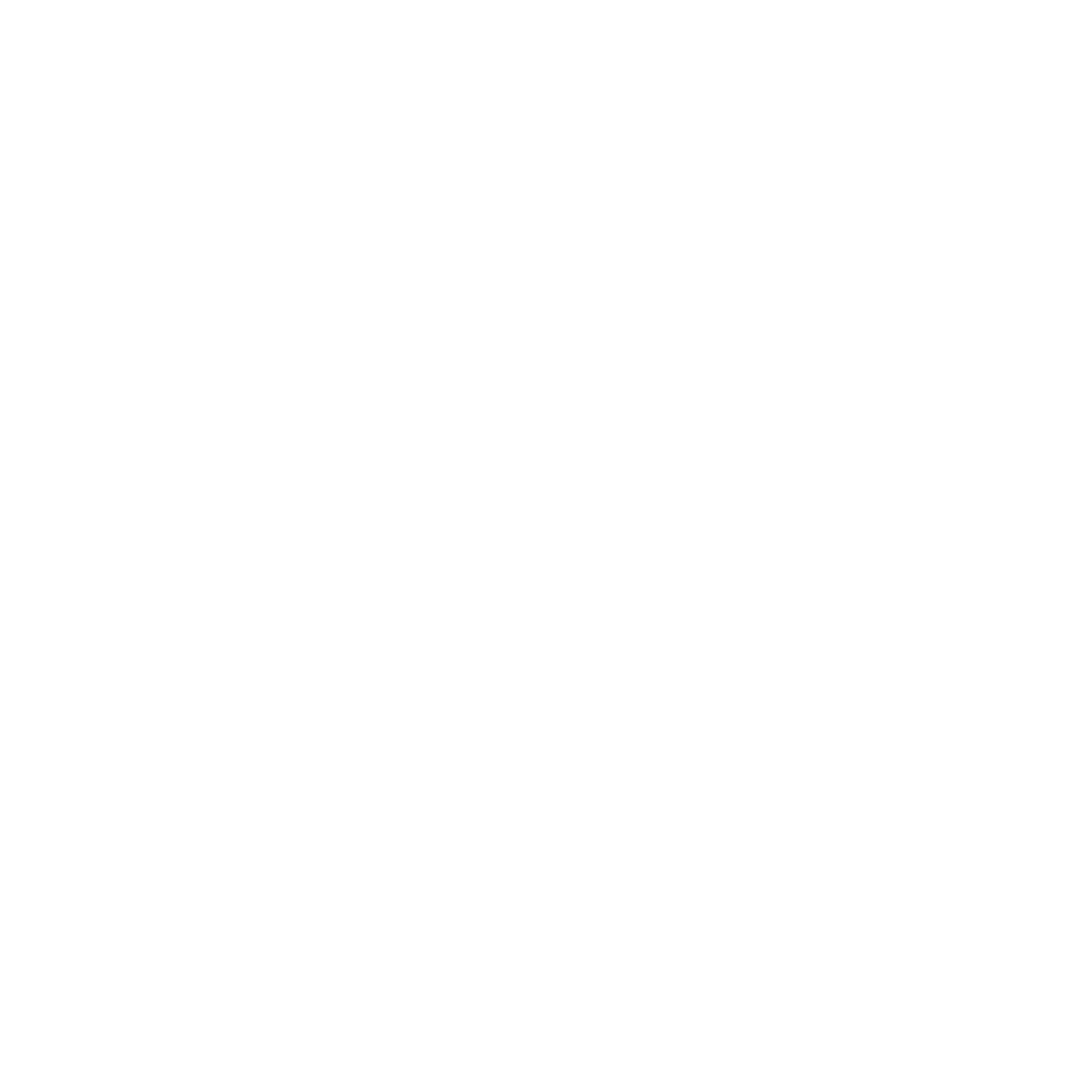 ONE logo - punched.png