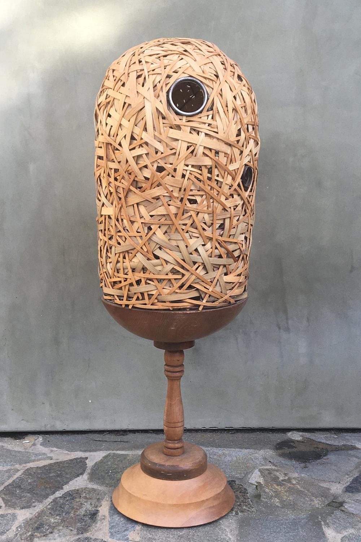 beehive.birdcage.woven.jpg