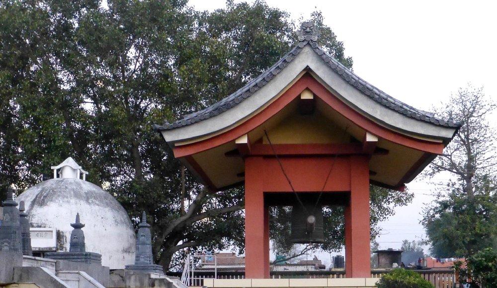 Indosan_Nippon_Japanese_Temple_Bodh_Gaya_India_-_panoramio_%281%29.jpg