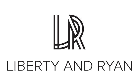 L&R-Logo-Design-v1.jpg