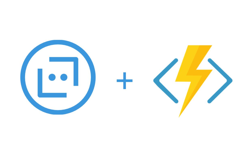 Moving a Bot Framework Bot to Azure Functions — James Mundy