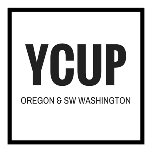 YCUP