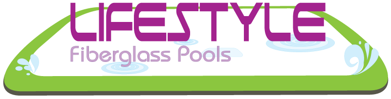 Lifestyle Fiberglass Pools East Bay and North Bay Areas CA