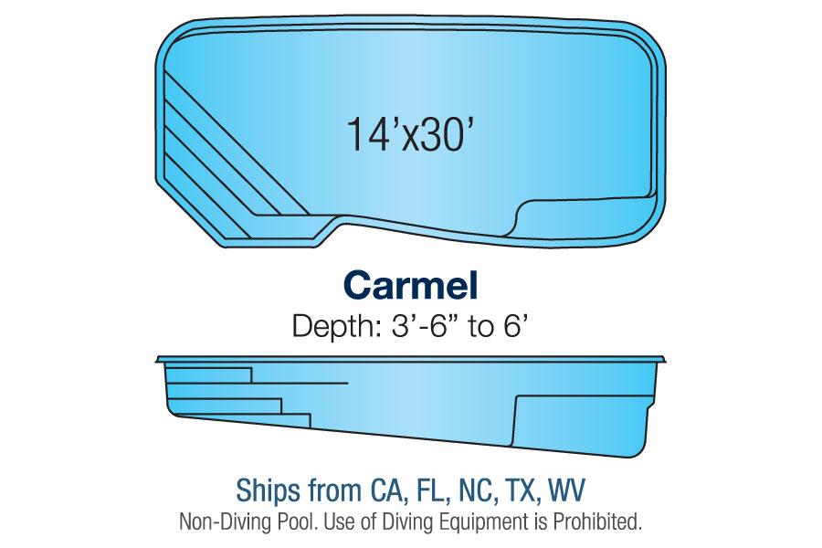 0carmel-x (1).jpg