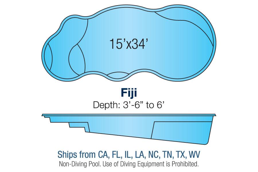 Fiji-00.jpg