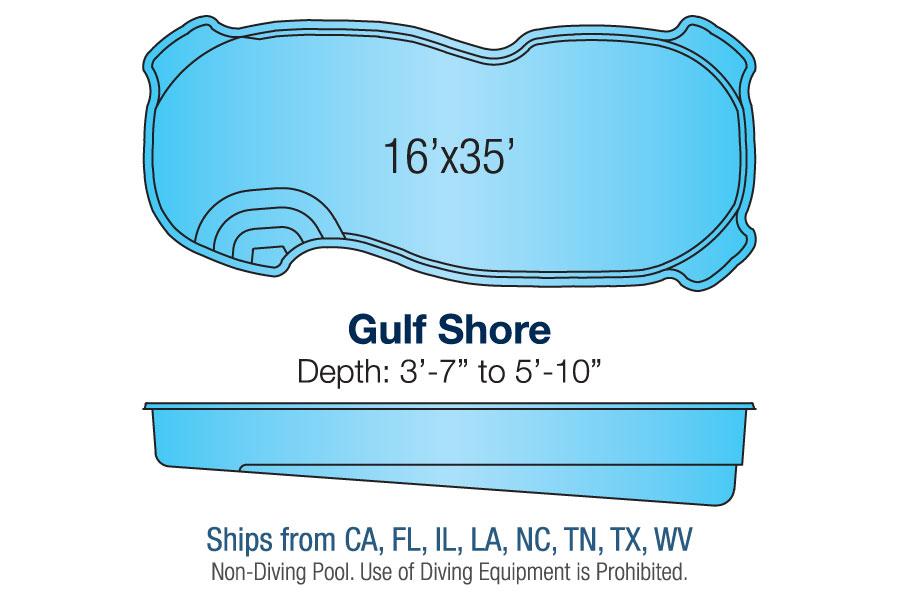 0gulf-shore-x.jpg