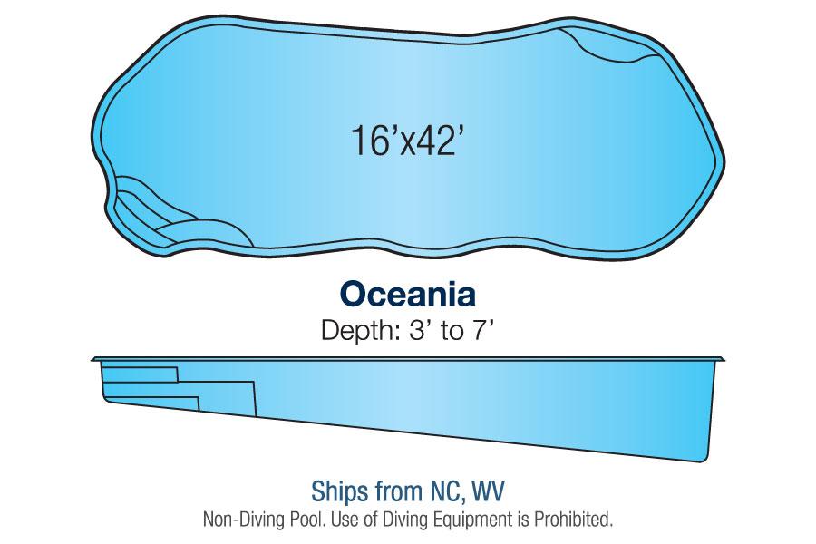 oceania_01.jpg
