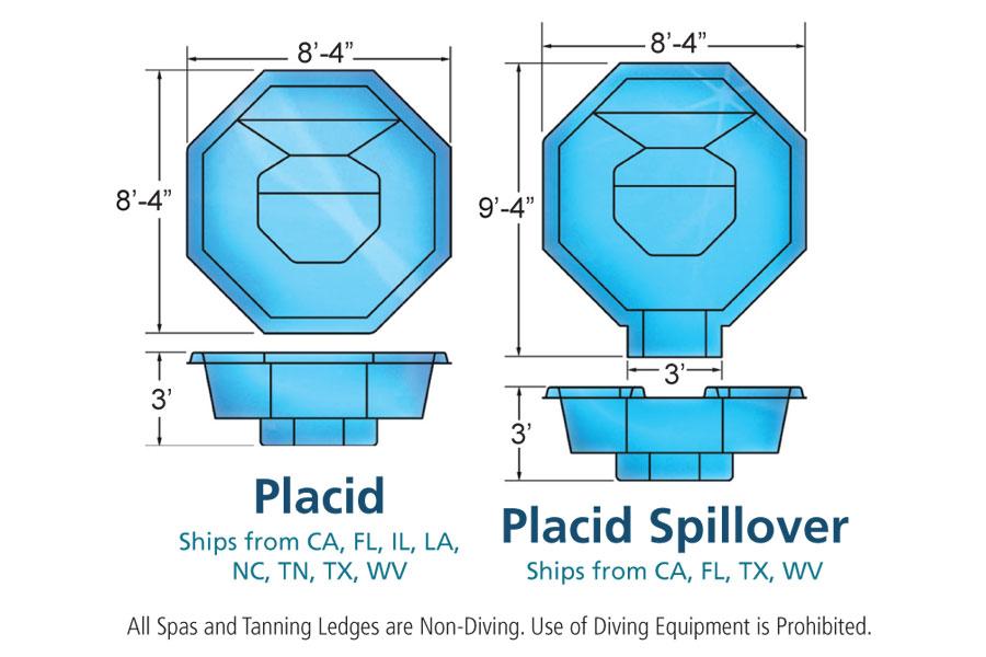 0placid-x.jpg