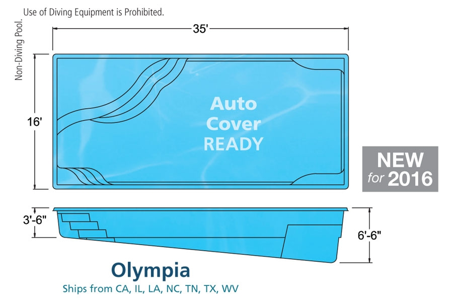 Olympia01.jpg