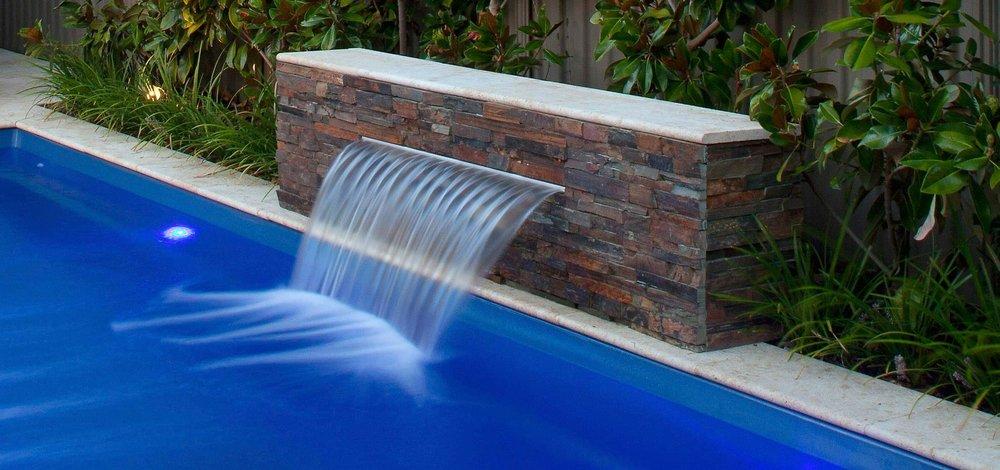 Waterwall-2-1.jpg
