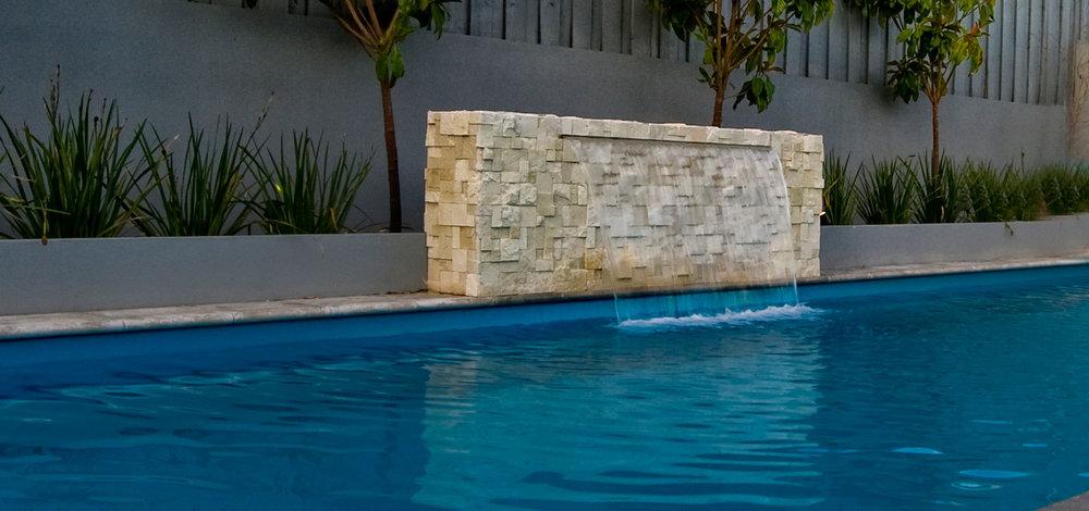 Waterwall-1.jpg