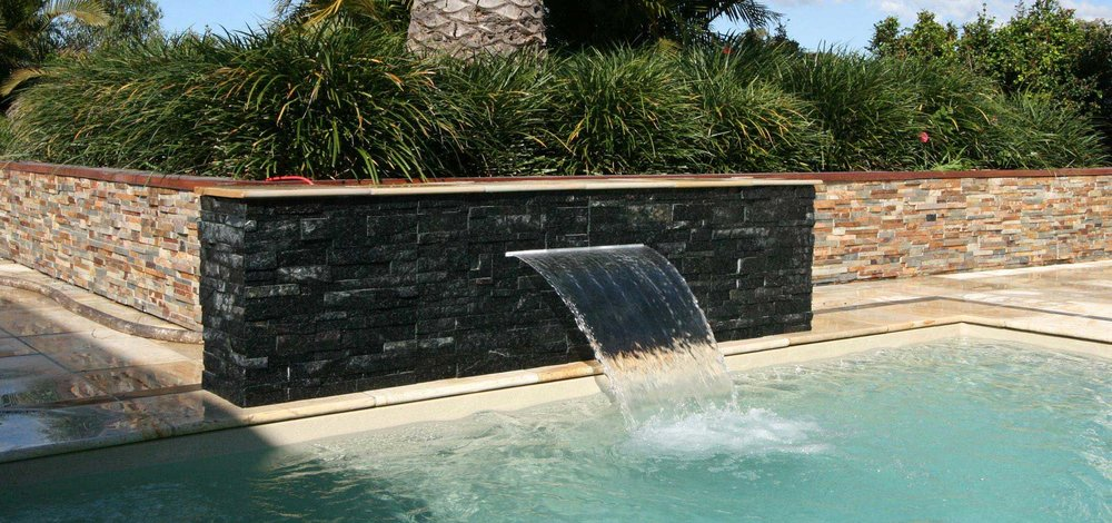 Waterwall-4-1.jpg